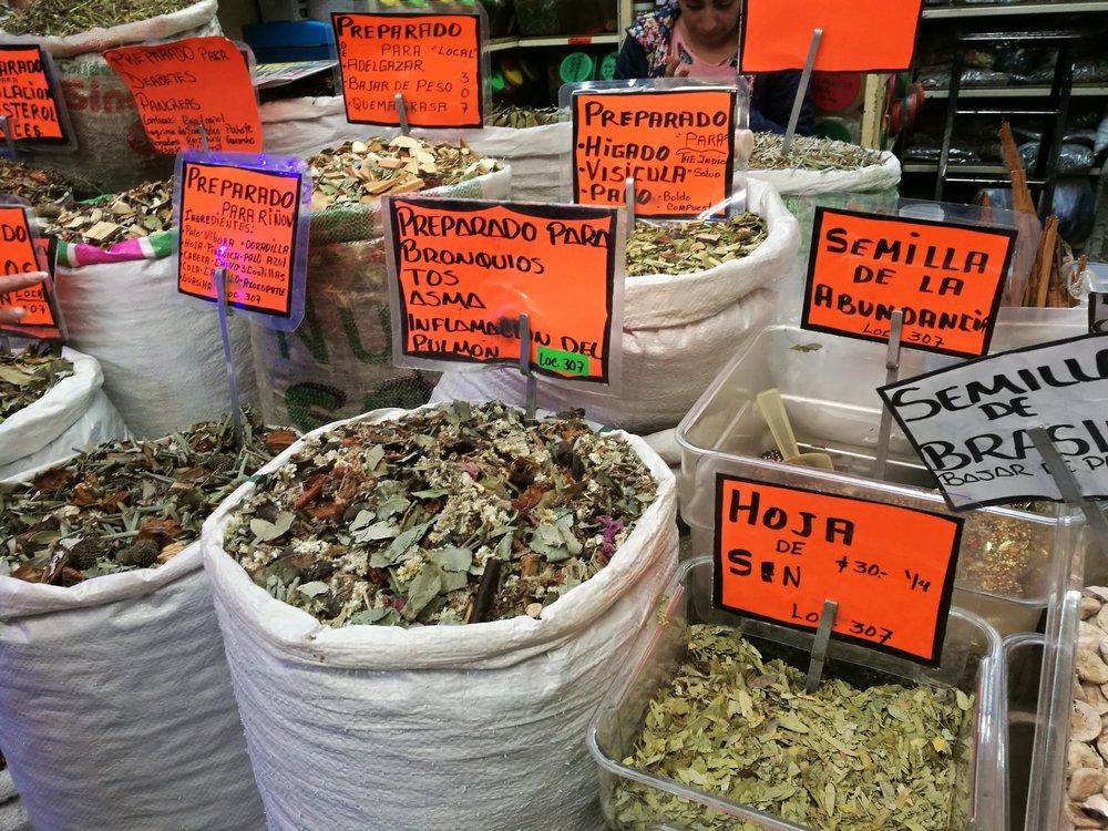 Market tour (7).jpg