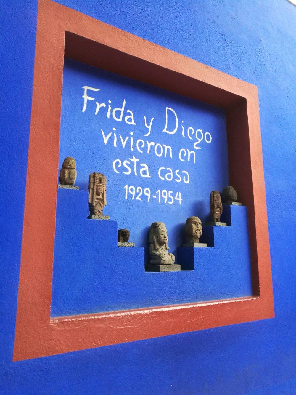 Frida Kahlo museum (20).jpg