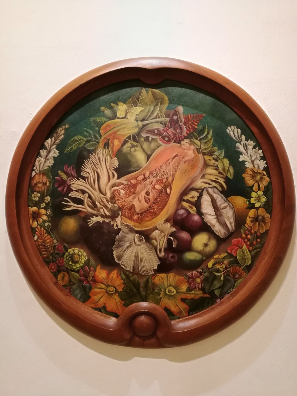 Frida Kahlo museum (2).jpg
