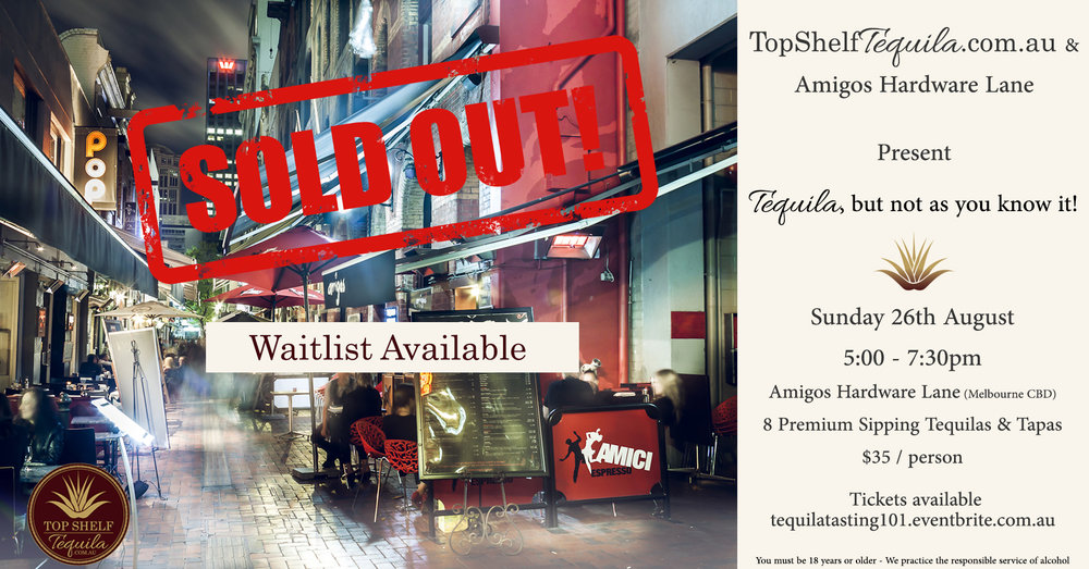 Facebook Cover Photo - SOLD OUT.jpg