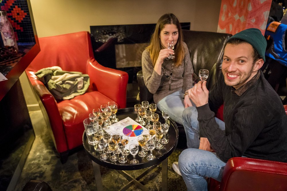 Premium-Sipping-Tequila-Tasting-02-Low Res.jpg