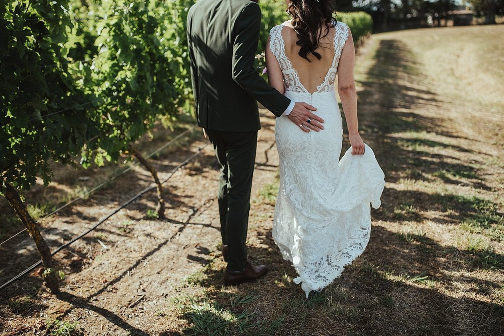 red-barrel-winery-wedding-tash-matt-30.jpg