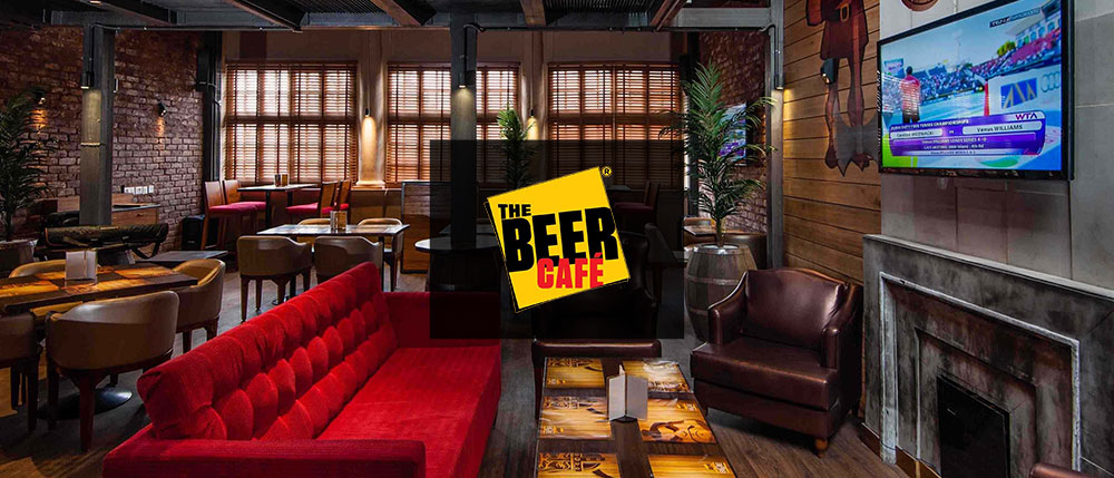 Beer-Cafe.jpg