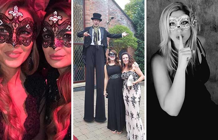 4-Masquerade-Party.jpg