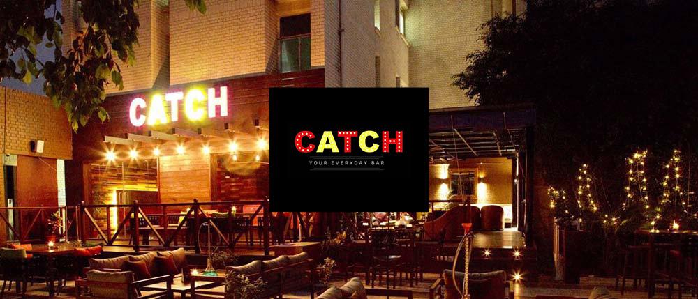 Catch-Bar.jpg