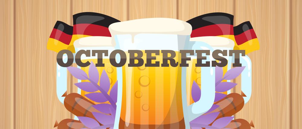 octberfest-blog.jpg