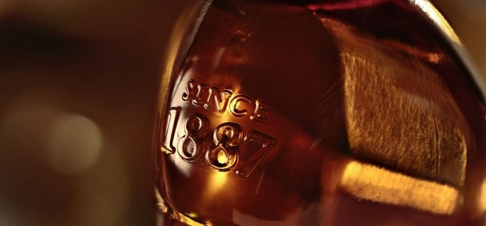 these-are-the-13-best-whiskies-in-the-world-this-year.jpg