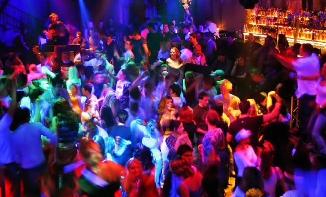 nightlife-goa-head-639-660x400.jpeg