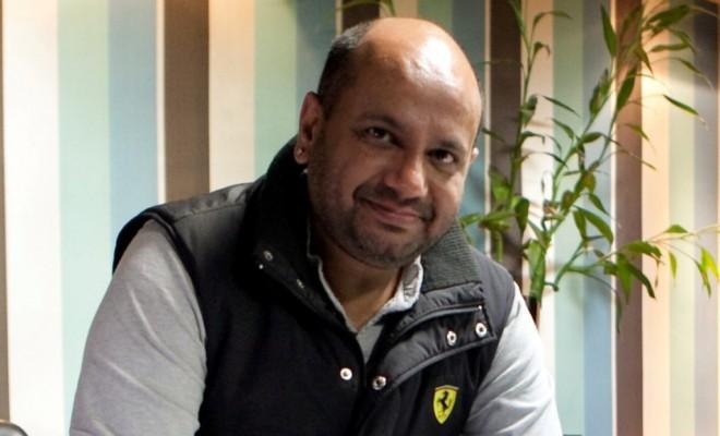 Mr-Rahul-Singh-Founder-CEO-The-Beer-Cafe-1024x819-660x400.jpg