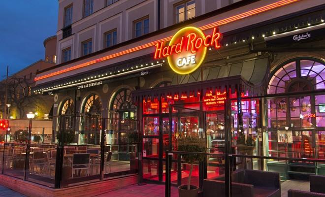 HRC_Stockholm_Exterior_Night_4960-web-660x400.jpg