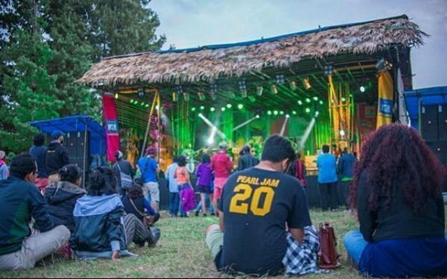 Pic credit- Facebook/Ziro Festival of Music