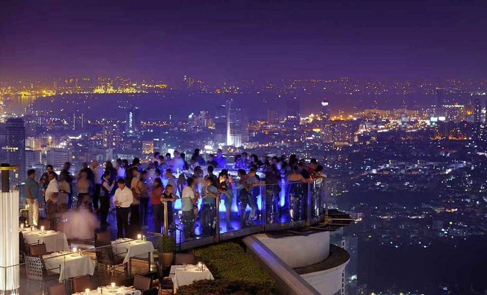 Photo Credit: http://www.lebua.com/sirocco