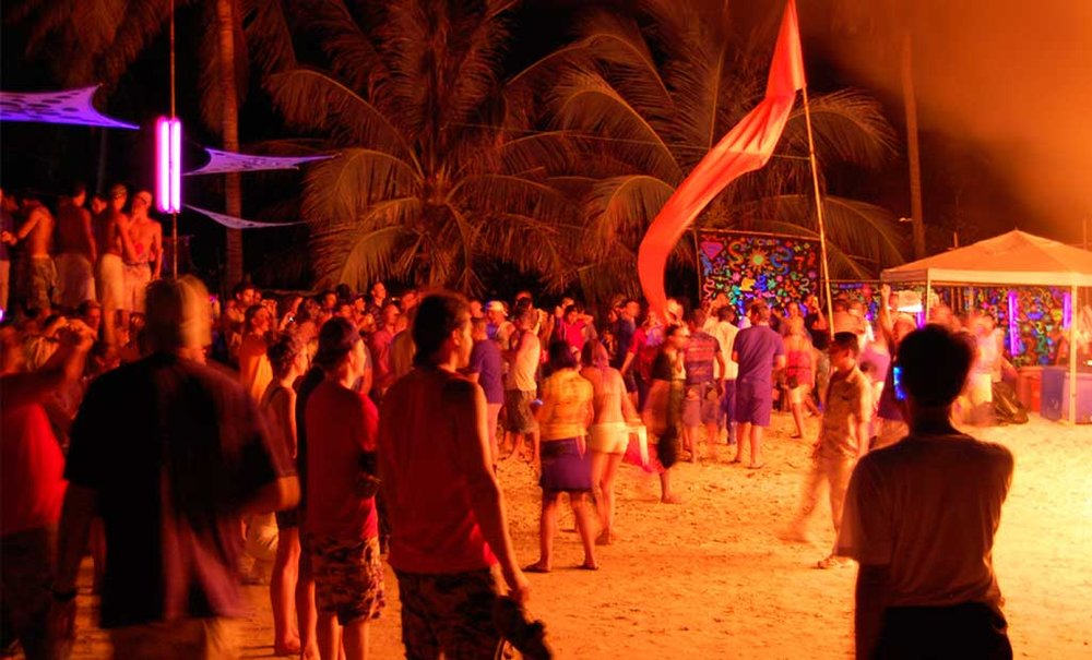 koh-samui-nightlife.jpg
