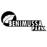 Benimussa Park, Ibiza
