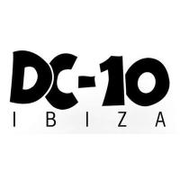 DC10, Ibiza