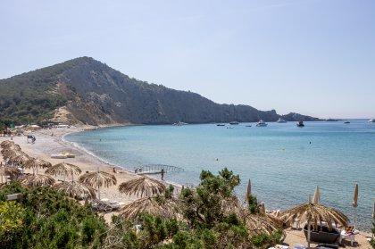 Tropicana Ibiza Beach Club