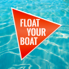 40€ | FLOAT YOUR BOAT IBIZA