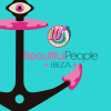79€ | BEAUTIFUL PEOPLE IBIZA BOAT PARTY