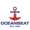 69€ | OCEANBEAT SUNSET CATAMARAN