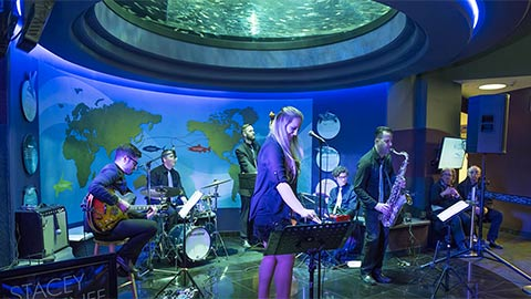 friday-night-jazz-ripleys-aquarium.jpg