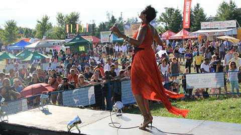 beaches-jazz-festival-toronto.jpg