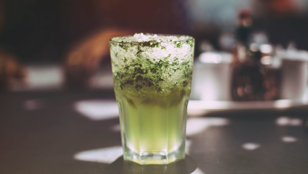 glass-green-beverage-drink-cocktail-mojito-35834-pxhere.com_.jpg