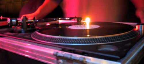 Lausanne Nightlife: Clubbing