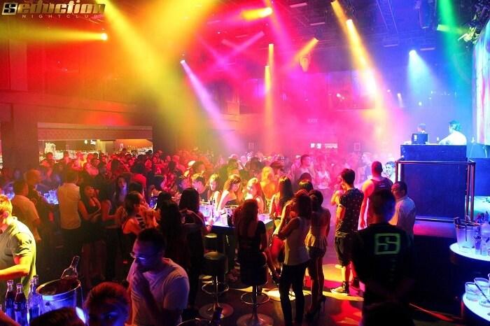 seduction-nightclub-phuket.jpg