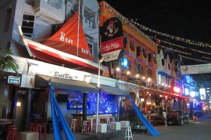 boat-bar-phuket.jpg