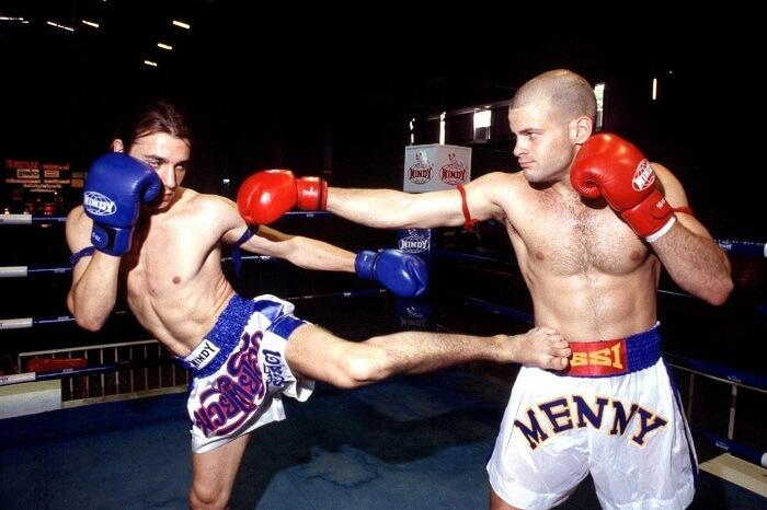 thai-boxing-phuket.jpg