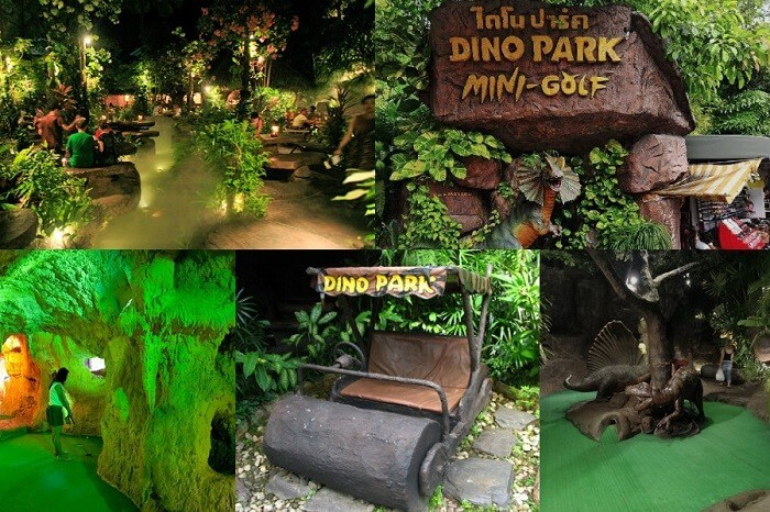 dino-park-mini-golf-course-phuket.jpg