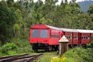 colombo-train-300x200.jpg
