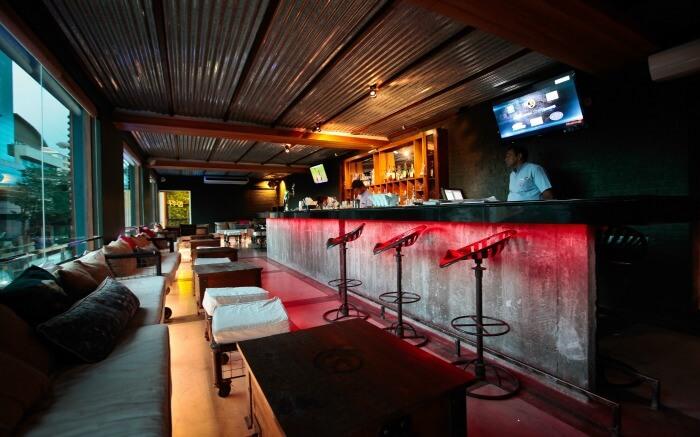 Loft-Lounge-Bar.jpg