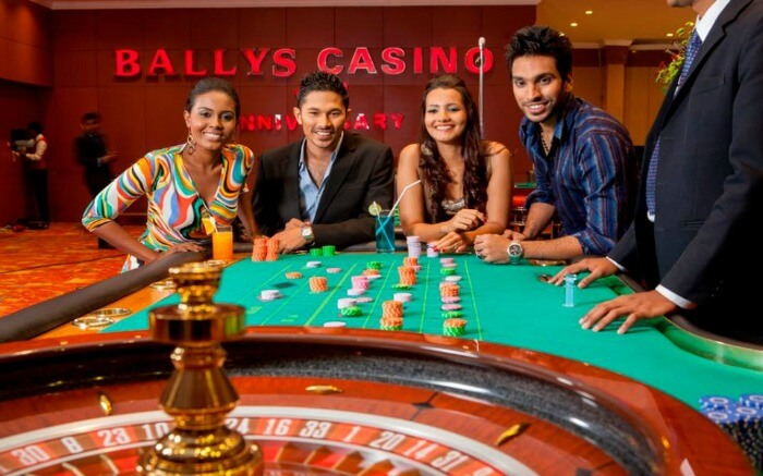 Ballys-Casino.jpg