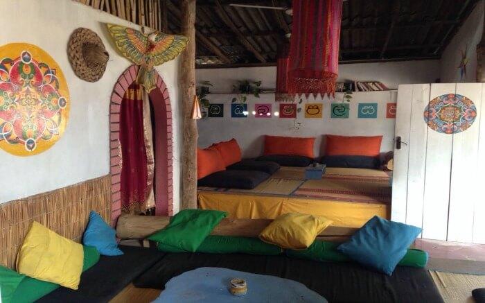 Koha-Surf-Lounge-in-Galle.jpg