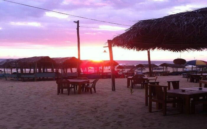 Yula-Beach-Bar.jpg