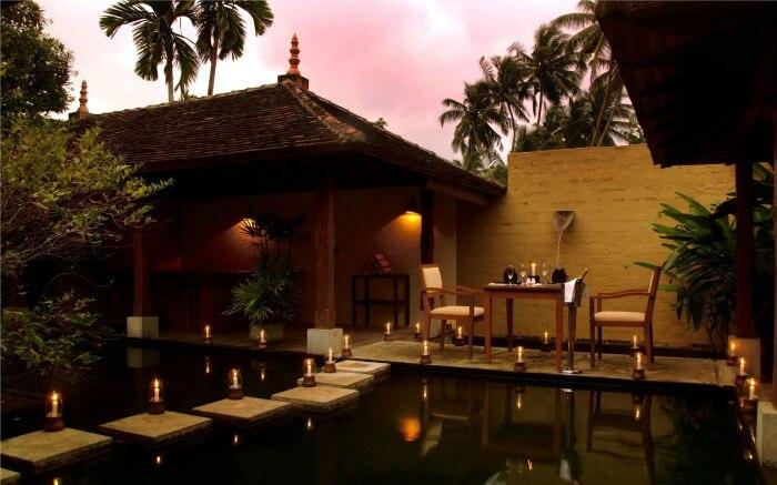 Saman-Villas-Hotel-in-Bentota.jpg