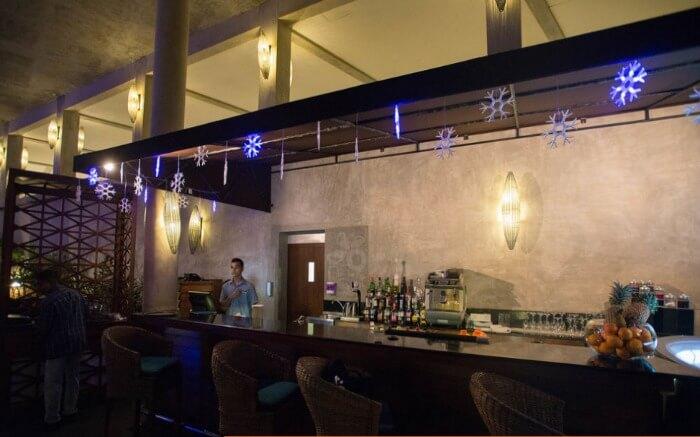 Grain-Bar-Lounge.jpg