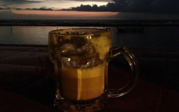 Hilda's-Coffee-Bar.jpg