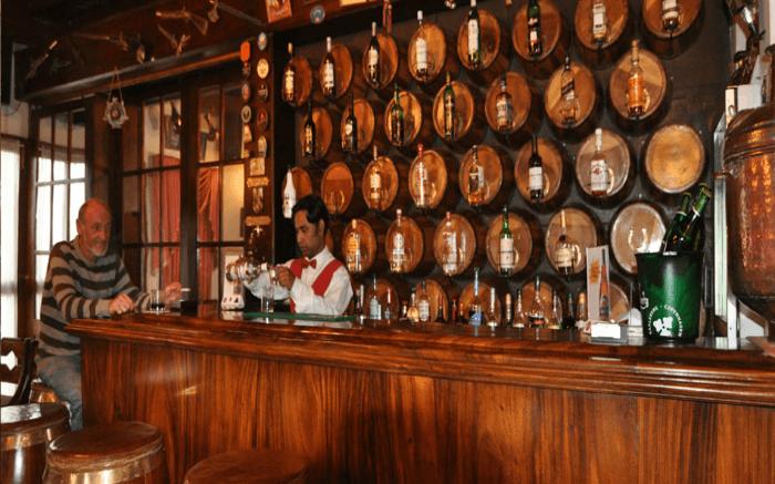 19th-Hole-Pub.png
