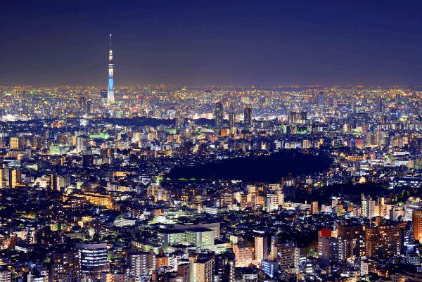 tokyo-skytree-evening-night-skyline-japan.png