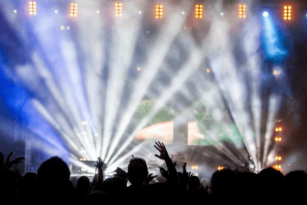 lights-lightshow-concert-club-venue-600.png