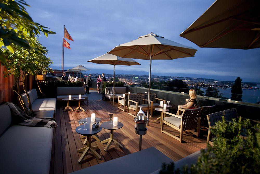 rooftop42.jpg