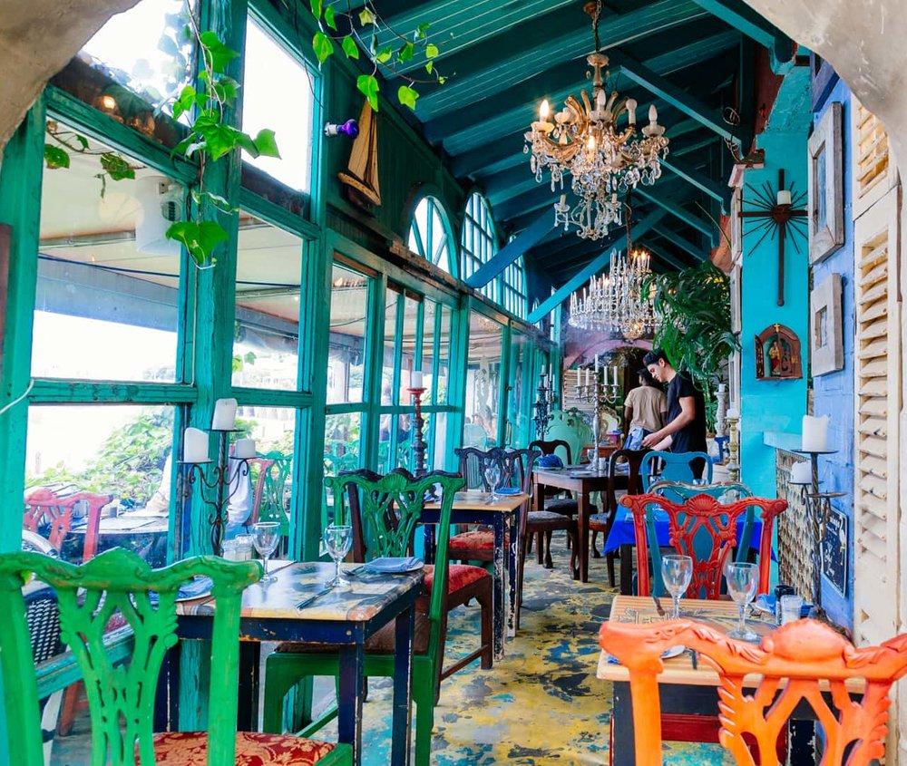Cape_to_cuba_restaurant_kalk_bay.jpg