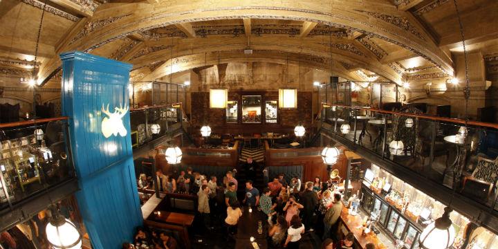 hillheadbookclub-Glasgow.jpg