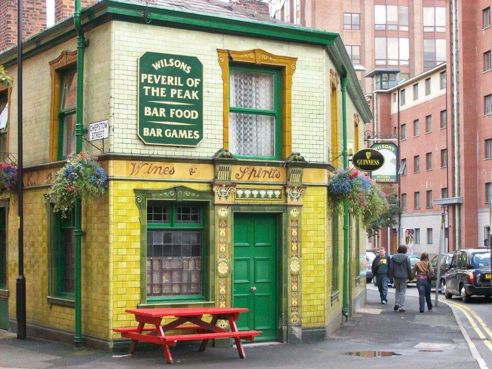 Peveril-of-the-Peak-Manchester-1024x768.jpg