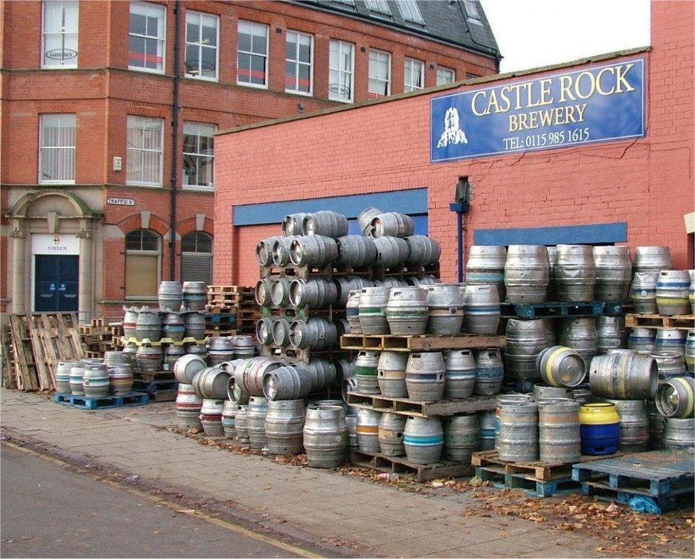 Castle-Rock-Brewery-Nottingham-1024x823.jpg