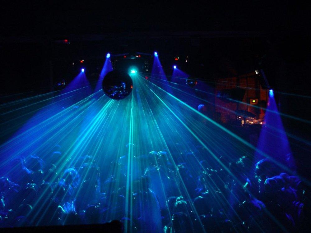 Fabric-club-London-1024x768.jpg