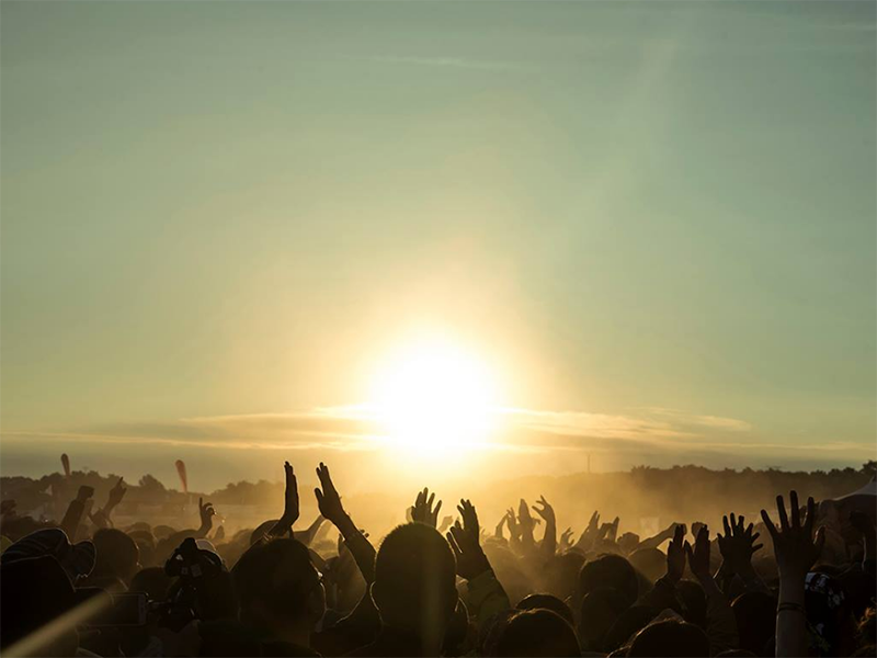 rising-sun-festival-2018-tokyo-weekender.png