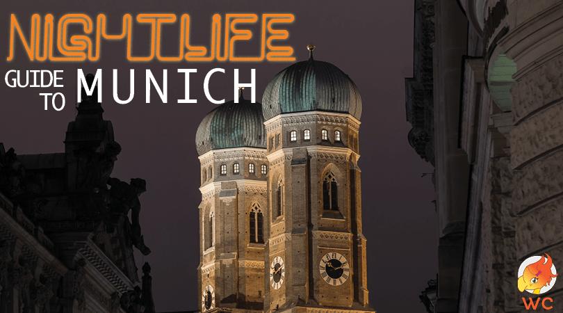Final-Ultimate-Nightlife-Guide-Header.png